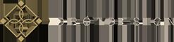 Drót Design Logo