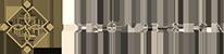 Drót Design Mobile Logo